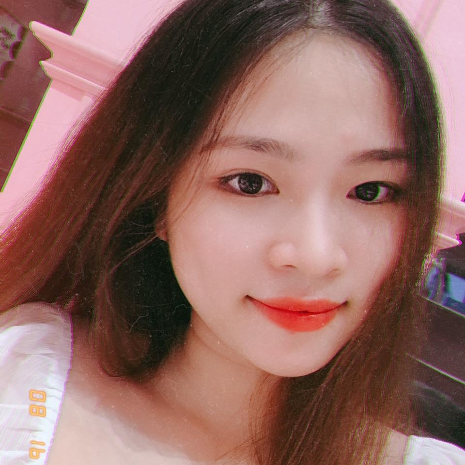 Phương Khánh